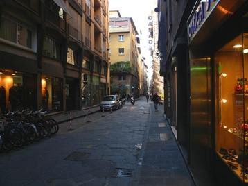 Italia_081126_6