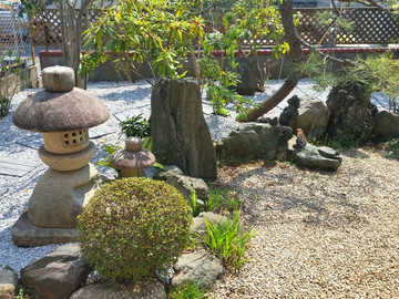 170405_garden2