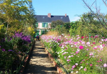 181028_gardenpark1