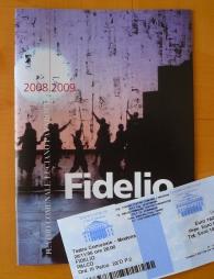 Italia_081128_fidelio5